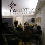 marzona finissage 010
