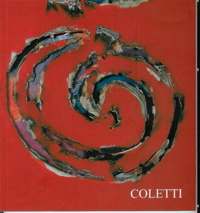 My gunpowder personale - Guido Coletti
