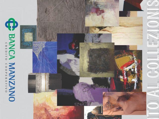 Invito al collezionismo 2010