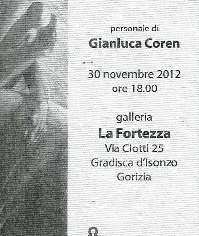 Wings - Gianluca Coren