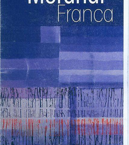 Franca Morandi