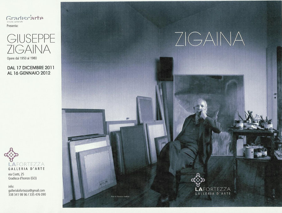 Giuseppe Zigaina