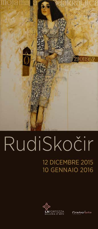 Rudi Skočir